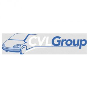 CVL Group Logo