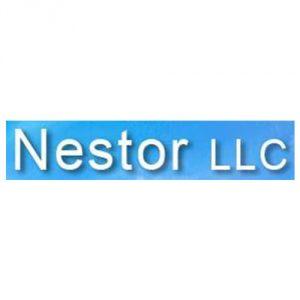 Nestor LLC Logo