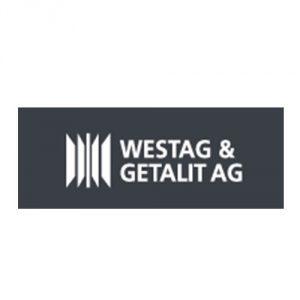 WESTAG GETAILT Logo