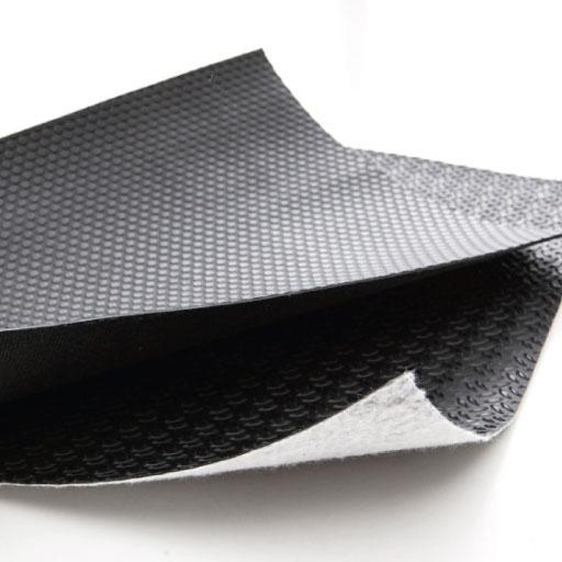 Con-Cover foil b