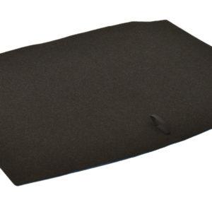 Kofferraumbodenplatte Con-Pearl Vlieskaschierter Kunststoff ohne Kleber