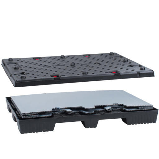 Twin SHEET Twin SHEET Box ultralight flexible dimensionen