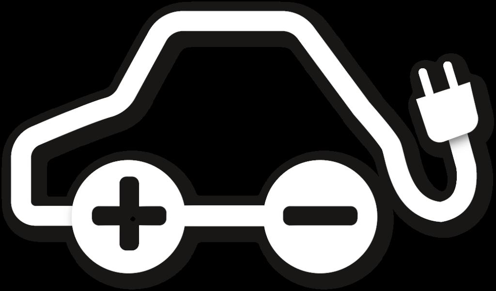 e-mobility icon