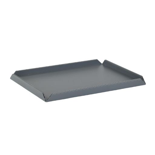 Flex STORE Box Boden leicht individuell Con-Pearl