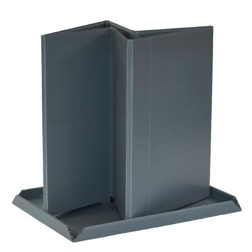 Flex STORE Box Ring faltbar leicht Con-Pearl