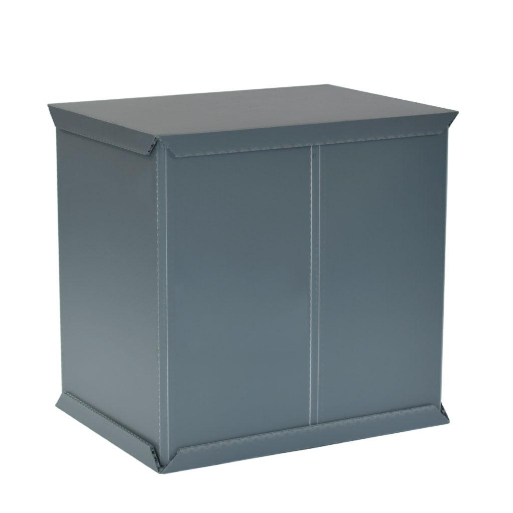 Flex STORE Box
