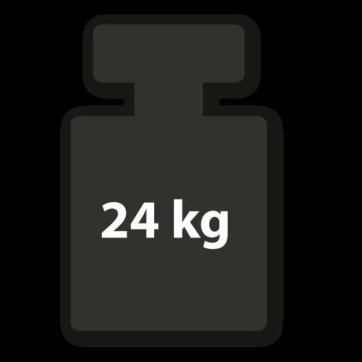 Leichtgewicht Con-Pearl Seitenwandverkleidung