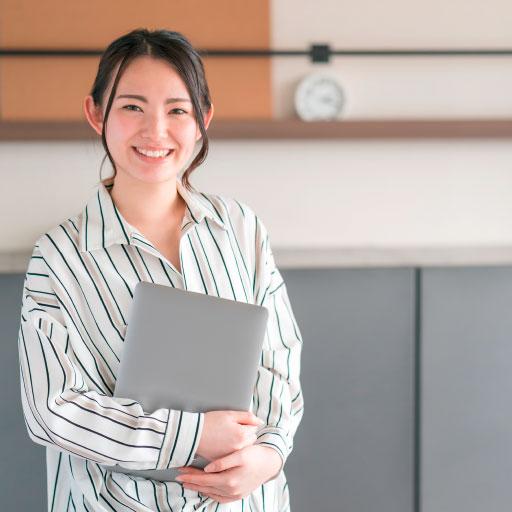 Karriere Schüler Praktikant