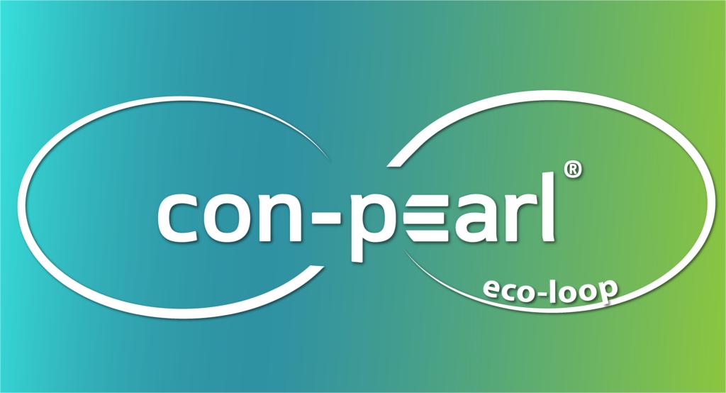 logo unseres con-pearl eco loop